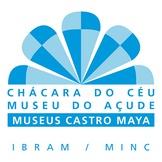 Museus Castro Maya - Chácara do Céu