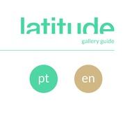 Brasil Art Gallery Guide App