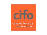 CIFO - Cisneros Fontanals Art Foundation