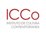 ICCo - Instituto de Cultura Contemporânea